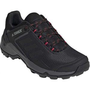 adidas TERREX EASTRAIL W fekete 4 - Női outdoor cipő kép