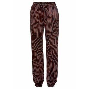 LASCANA hosszú nadrág kép