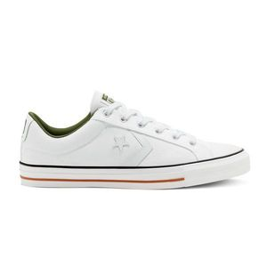 Converse Star Player Twisted Vacation-10.5 kép