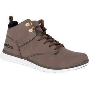 Umbro BRYDON 9.5 - Férfi szabadidőcipő kép