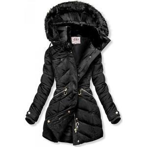 meleg téli kabát kép