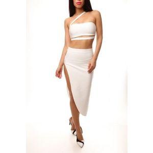 Webshop Exclusive-Mayo Chix- kétrészes ruha kép