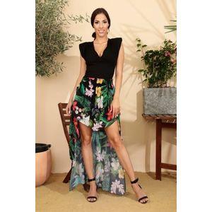 Italy Fashion Bonita szoknya kép