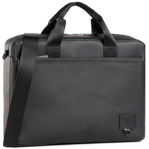 Laptoptáska STRELLSON - Briefbag 4010002854 900 kép