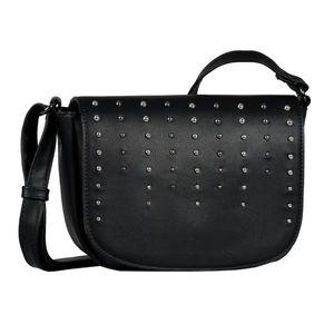 Tom Tailor Henja női táska kép