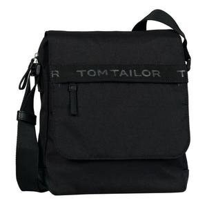 Tom Tailor Matteo férfi táska kép