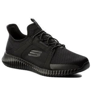 Cipők SKECHERS - Elite Flex 52640/BBK Black kép