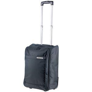 TravelZ összecsukható bőrönd 48 cm kép