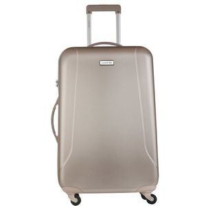 Carryon Skyhopper bőrönd 76 cm kép
