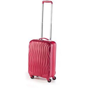 Carryon Wave bőrönd 55 cm kép