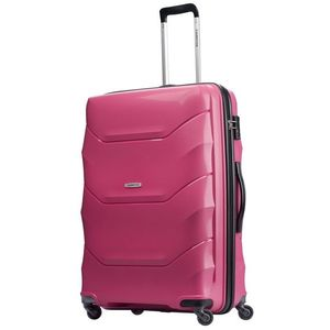 Carryon Porter 2.0 bőrönd 66 cm kép