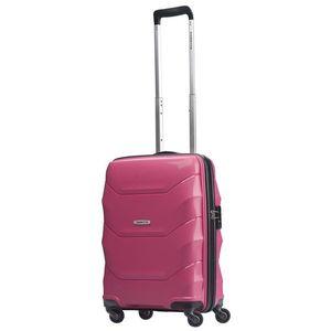 Carryon Porter 2.0 bőrönd 55 cm kép