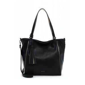női táska kép