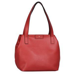 Tom Tailor Miri Zip női táska kép