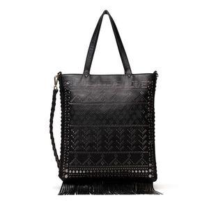 Desigual női táska kép