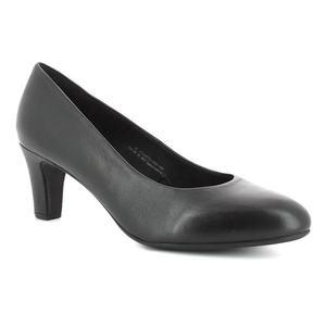 Bugatti női magassarkú cipő kép