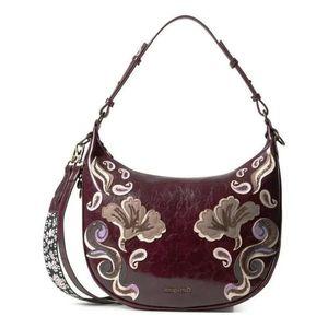 Desigual női táska DAISLY SIBERIA kép