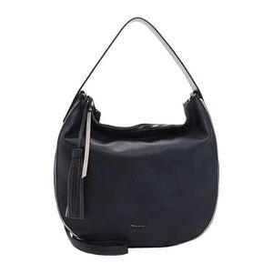 Tamaris Birte női táska kép