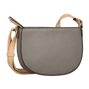 Tom Tailor Matte női táska kép