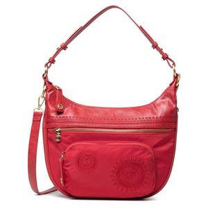 Desigual női táska ALKALINA SIBERIA kép