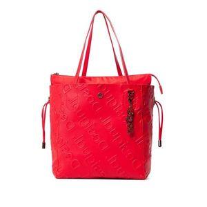 Desigual női táska COLORAMA NORWICH kép