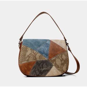 Desigual női táska ATICA NANTES kép