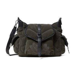 Desigual női táska SOKO KYOTO kép