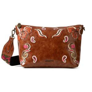 Desigual női táska CATANIA kép