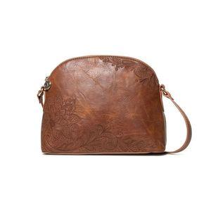 Desigual női táska MARTINI DEIA kép