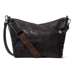 Desigual női táska MARTINI HARRY MINI kép