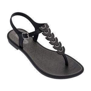 Grendha Glamorous Sandal női szandál kép