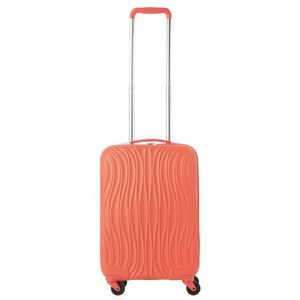 Carry On Wave bőrönd 55 cm kép