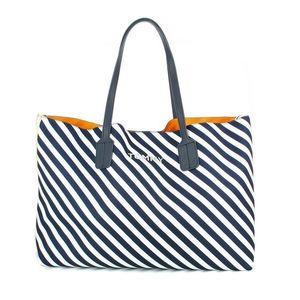 Tommy Hilfiger női táska kép