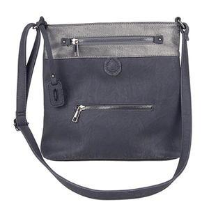 Rieker női táska kép