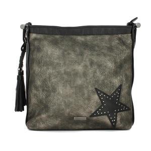 Tamaris Jem női táska kép