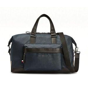 Tommy Hilfiger férfi táska kép
