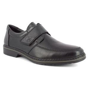 Rieker tépőzáras cipő kép