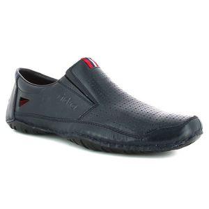 utcai nyári cipő kép