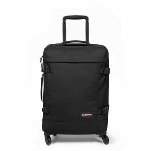 Eastpak TRANS4 S bőrönd kép