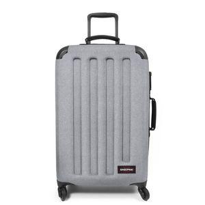 Eastpak TRANZSHELL M bőrönd kép