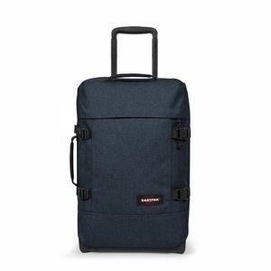 Eastpak TRANVERZ S bőrönd kép