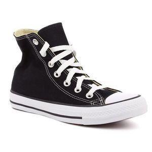 Converse Chuck Taylor AS unisex magasszárú tornacipő kép