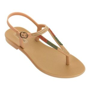 Grendha Cacau Rustic Sandal női szandál kép