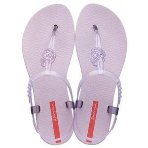 Ipanema Class Pop III Sandal női szandál kép