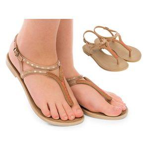 Grendha Luxo Sandal női szandál kép