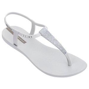 Ipanema Class Pop Sandal női szandál kép