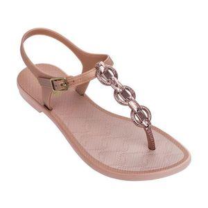 Grendha Chains Sandal női szandál kép