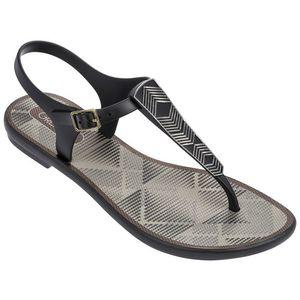 Grendha Romantic II Sandal női szandál kép