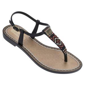 Grendha Acai V Sandal női szandál kép