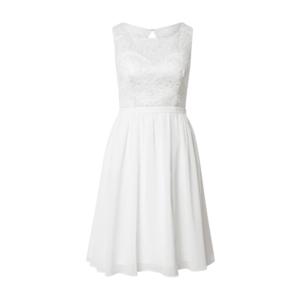 fehér koktélruha kép